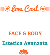 Beauty Low Cost